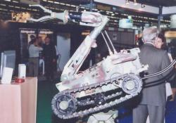 Soukos-Robot.jpg