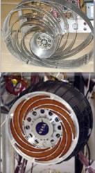 Spring-wheels-for-rover.jpg