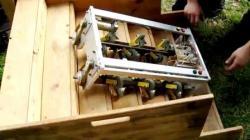 Stair-Climbing-Robot-Unveiled-at-Kinnernet-20.jpg