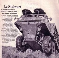 Stalwart-Amphibious-Vehicle-1.jpg