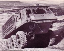 Stawart-amphibious-vehicle-2.jpg