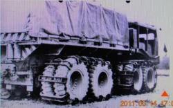 Sterling-8x8-T-26-1945.jpg