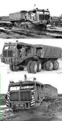 Sterling-T-26-1945.jpg
