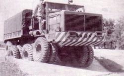 Sterling-T26E1-1.jpg