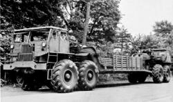 T8-Mack.jpg