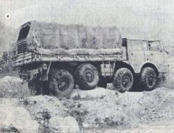 Tatra-T-813-Kolos.jpg