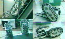 Teleman-Robot-1992-1.jpg