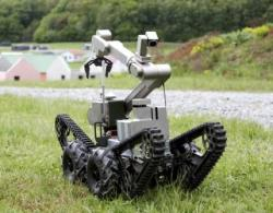 Telemax-Robot.jpg