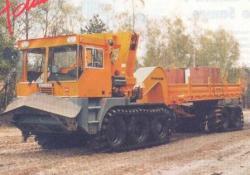 Terberg-Artic-CT-28.jpg