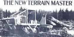 Terrain-Master-1a.jpg