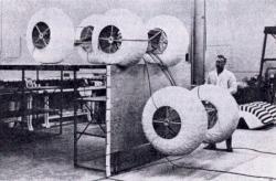 Test-of-Bekker-6x6-lunar-vehicle.jpg