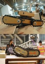 Thailand-Robots.jpg