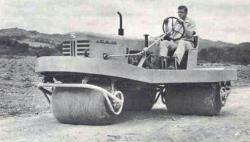 Three-Rolligons-vehicle.jpg