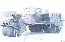 Three-roller-Dodge-Power-Wagon-3x3.jpg