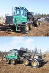 Timberjack.jpg