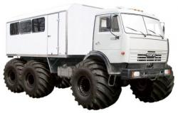 Toungouses-articulated-6x6-cross-country-vehi.jpg