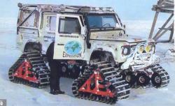 Tracked-Land-Rover-crossing-Bering-Strait.jpg