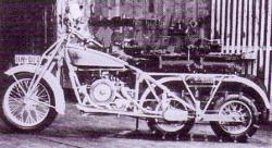 Tracked-Motorcycle-Victoria-Werke-AG.jpg