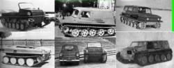 Tracked-Vehicles-from-1965-to-1974-from-Russi.jpg