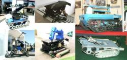 Tracked-robots-of-the-2000-11.jpg