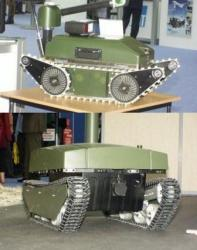 Tracked-robots-of-the-2000-2.jpg