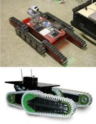 Tracked-robots-of-the-2000-3.jpg