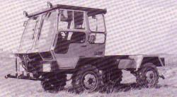 Tracteur-Collard-Overtrak.jpg