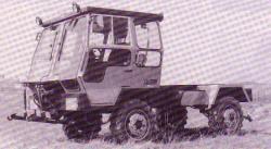 Tracteur-Collard-Overtrak.jpg