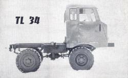 Tracteur-Labourier-Type-TL-34-4.jpg