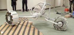 Tri-Star-IV-robot.jpg