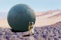 Tumbleweed-Inflatable-Rover.jpg