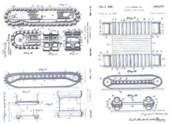 US-Patents-of-pneumatic-tracks.jpg