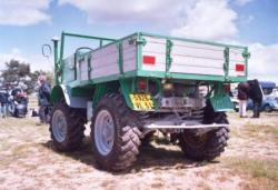 Unimog-401-2.jpg