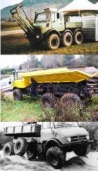 Unimog-6x6-6.jpg