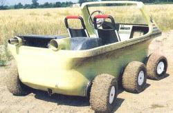 VAV_1-6x6-amphibious-1996.jpg
