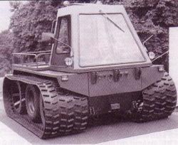 V_TTP_O_-Tracked-vehicle.jpg