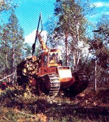 Valmet-882-K-1976.jpg