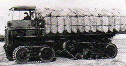 Vickers-Armstrongs-Truck.jpg
