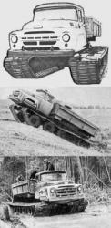 Vityaz-B1-ZIL.jpg