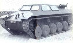 Voisin-amphibious-tracked-vehicle.jpg