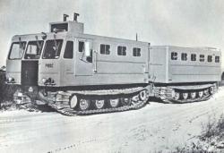 WNRE-Mark-II-Polecat.jpg