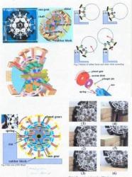 Wheel-of-Shigeo-Hirose.jpg