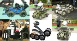 Wheeled-robots-of-the-2000.jpg