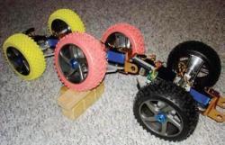 Wheeler-6x6-robot.jpg