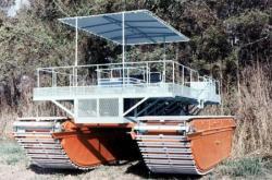 Wilco-Marsh-Buggy.jpg