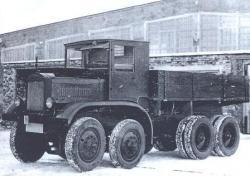 YAG-12-8x8-1932.jpg
