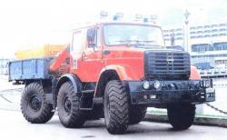 ZIL-4975-6x6.jpg