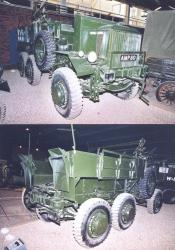 aec-type-850-6x6-1.jpg
