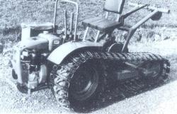 agria-werke-1952-63.jpg