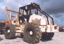 agrip-forest-tractor.jpg